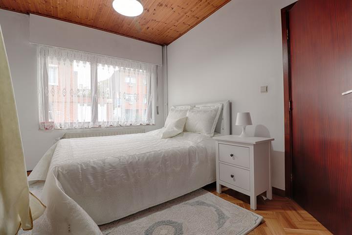 Immeuble à appartements - Herstal - #4185649-13