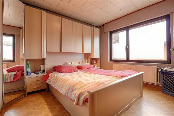 Immeuble à appartements - Herstal - #4185649-7