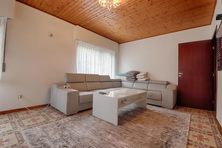 Immeuble à appartements - Herstal - #4185649-2