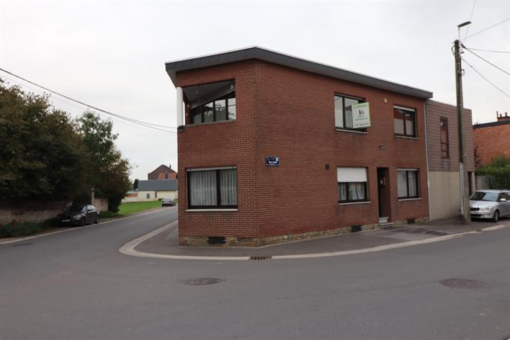 Immeuble à appartements - Herstal - #4185649-19