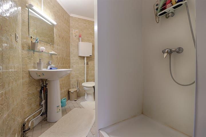 Immeuble à appartements - Herstal - #4185649-14