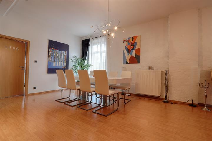 Loft - Verviers - #4191721-9