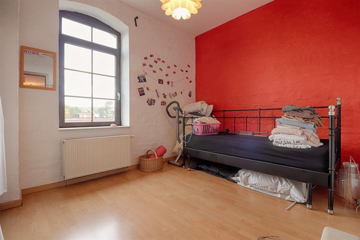 Loft - Verviers - #4191721-16