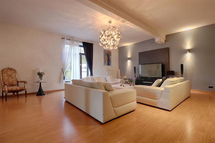 Loft - Verviers - #4191721-8
