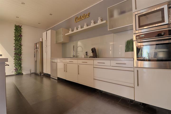 Loft - Verviers - #4191721-11