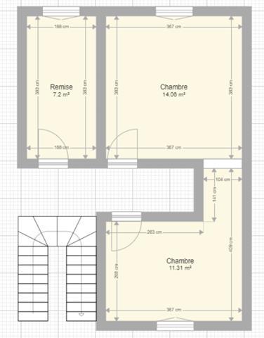 Maison - Liège Chênée - #4266126-42