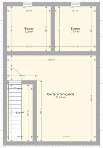 Maison - Liège Chênée - #4266126-43