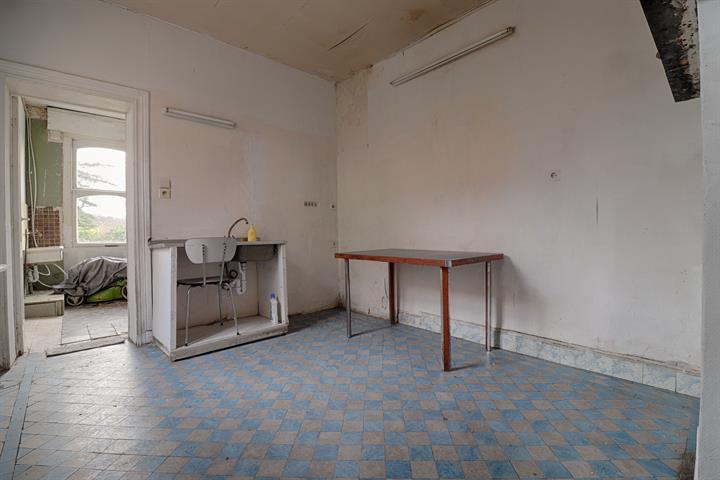 Maison - Liège Chênée - #4266126-30