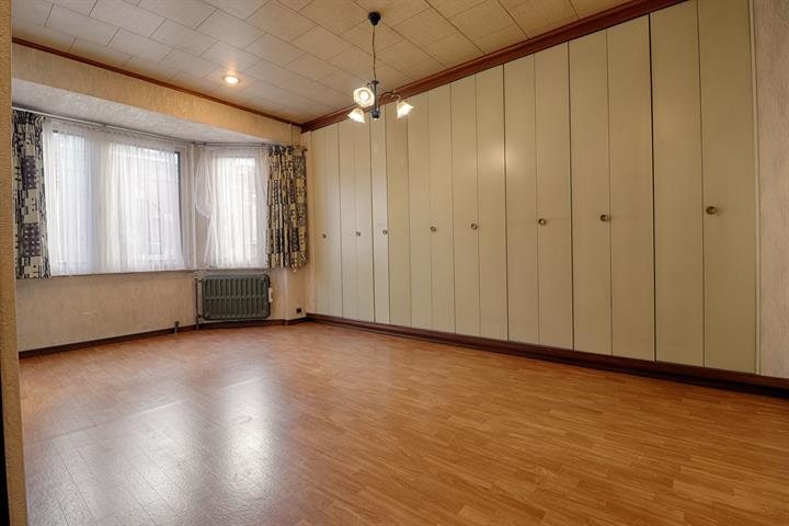 Appartement avec jardin - Liege - #4267481-5