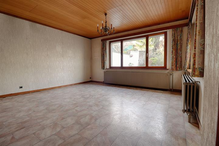Appartement avec jardin - Liege - #4267481-8