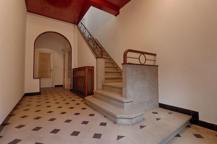 Bel-étage - Liege - #4285897-1