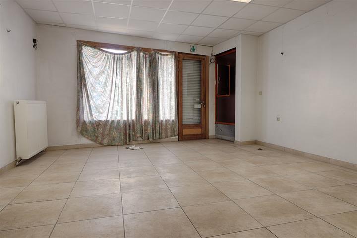 Immeuble mixte - Visé - #4293355-13