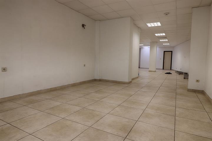 Immeuble mixte - Visé - #4293355-12
