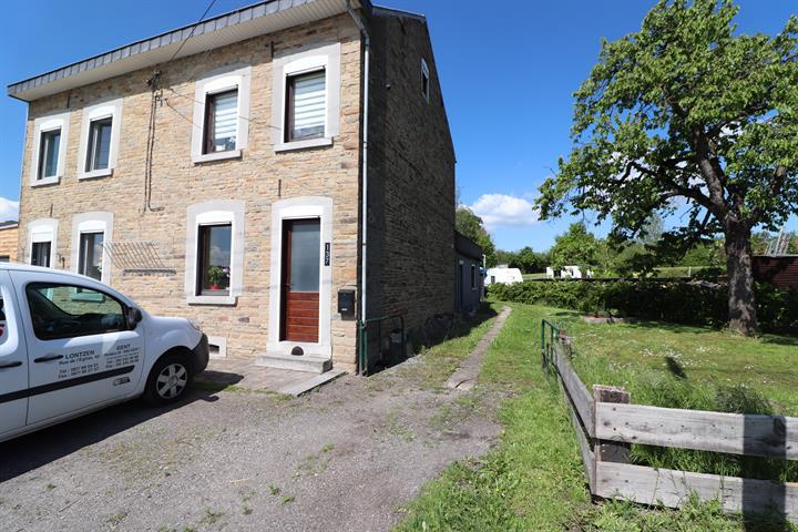 Maison - Nandrin - #4374423-0