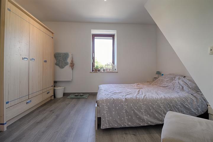 Maison - Nandrin - #4374423-6