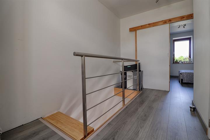Maison - Nandrin - #4374423-5