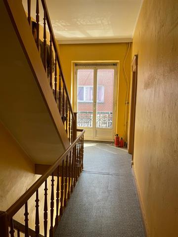 Immeuble mixte - Saint-Nicolas - #4375383-5