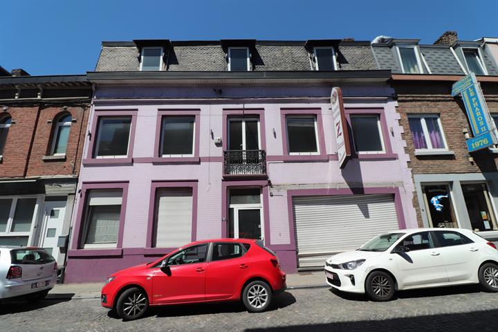 Immeuble mixte - Saint-Nicolas - #4375383-15