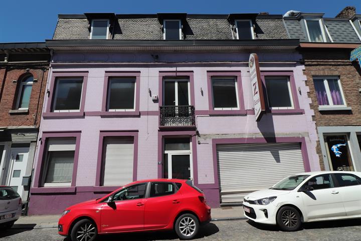 Immeuble mixte - Saint-Nicolas - #4375383-16