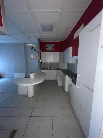 Immeuble mixte - Saint-Nicolas - #4375383-11