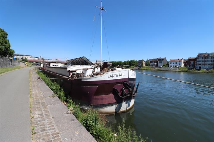 Bien exceptionnel - Namur - #4393853-0