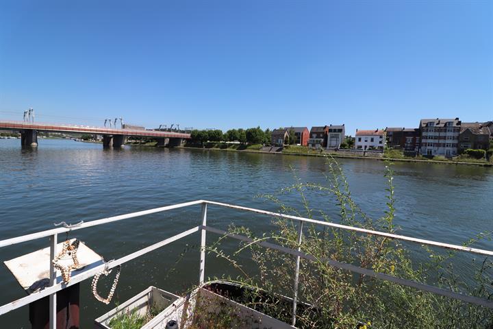 Bien exceptionnel - Namur - #4393853-14