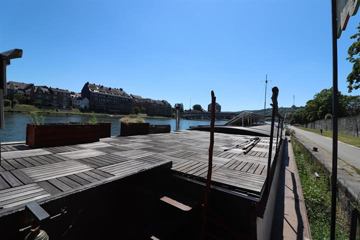 Bien exceptionnel - Namur - #4393853-15