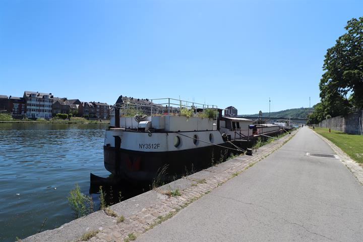 Bien exceptionnel - Namur - #4393853-13
