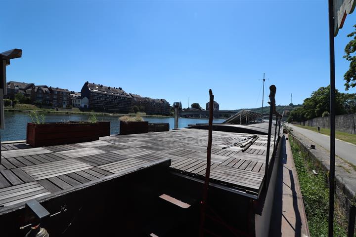 Bien exceptionnel - Namur - #4393853-10