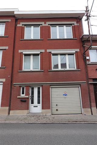 Bel-étage - Grace-Hollogne - #4402162-10