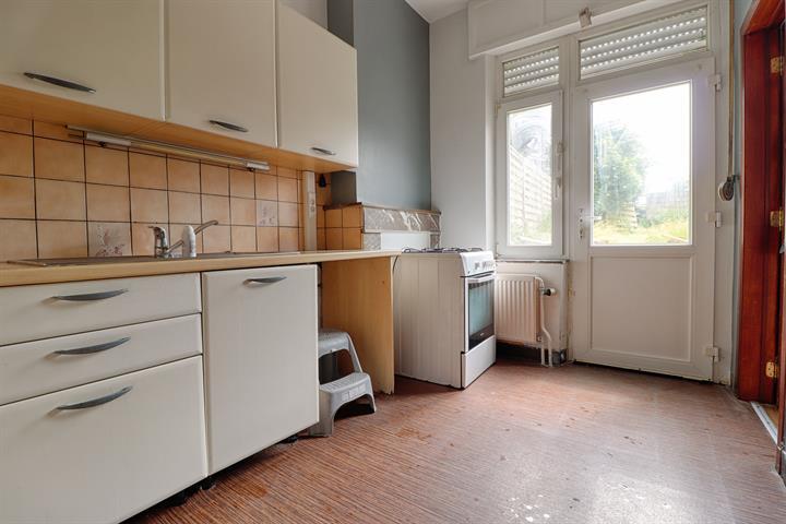 Bel-étage - Grace-Hollogne - #4402162-3