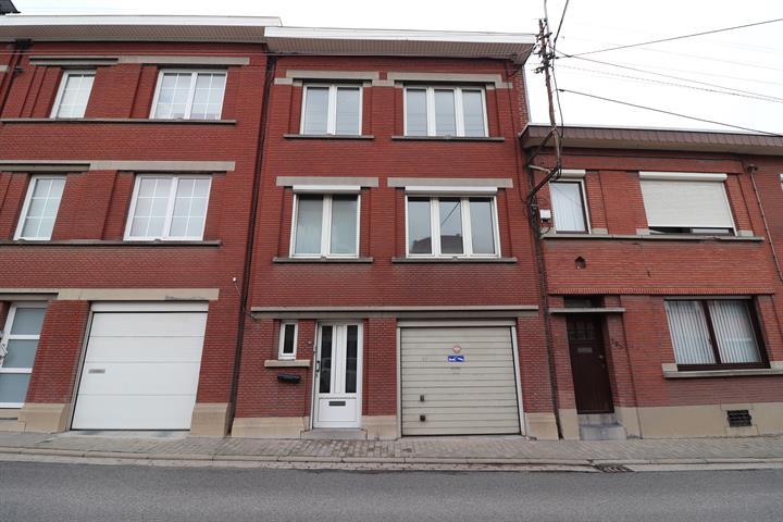 Bel-étage - Grace-Hollogne - #4402162-0