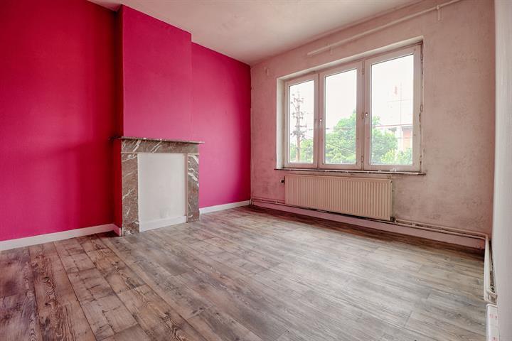 Bel-étage - Grace-Hollogne - #4402162-5