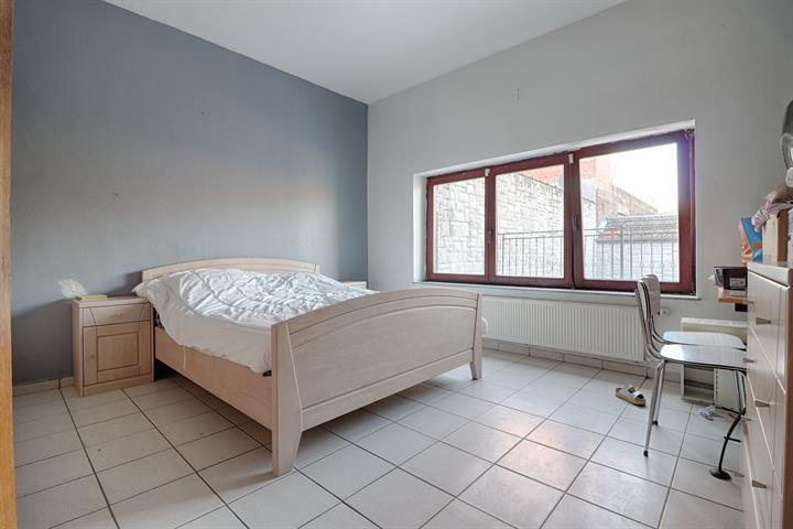 Immeuble à appartements - Liège Bressoux - #4422442-4