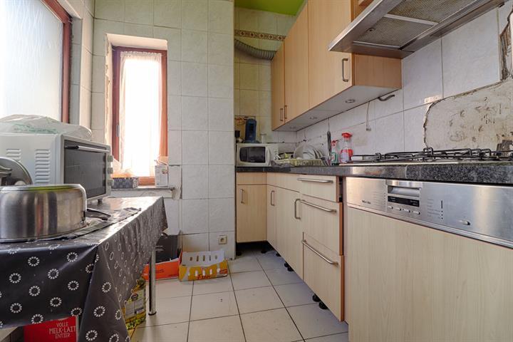Immeuble à appartements - Liège Bressoux - #4422442-5