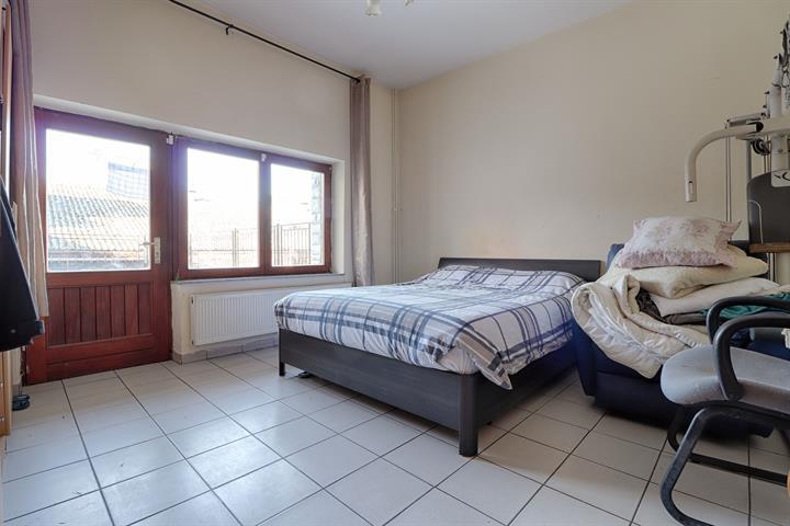 Immeuble à appartements - Liège Bressoux - #4422442-3