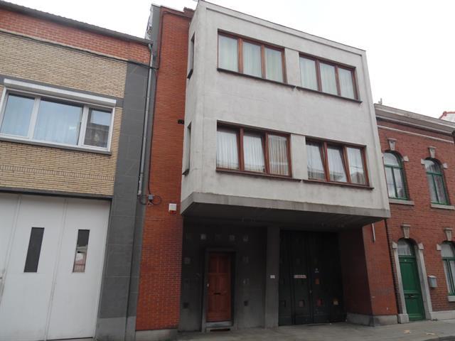 Immeuble à appartements - Liège Bressoux - #4422442-10