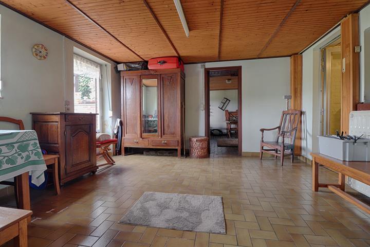 Bel-étage - Herstal - #4427221-10