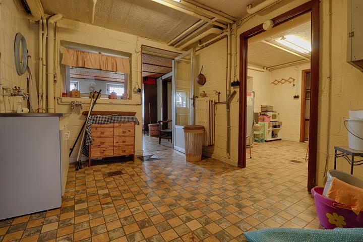 Bel-étage - Herstal - #4498124-11
