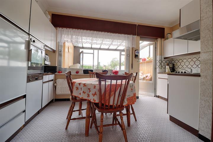 Bel-étage - Herstal - #4498124-5