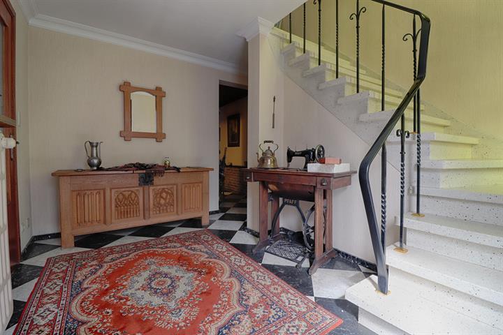 Bel-étage - Herstal - #4498124-1