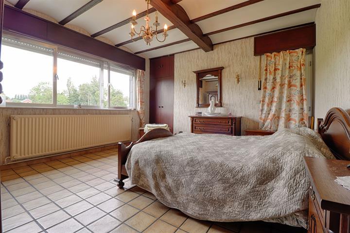 Bel-étage - Herstal - #4498124-8