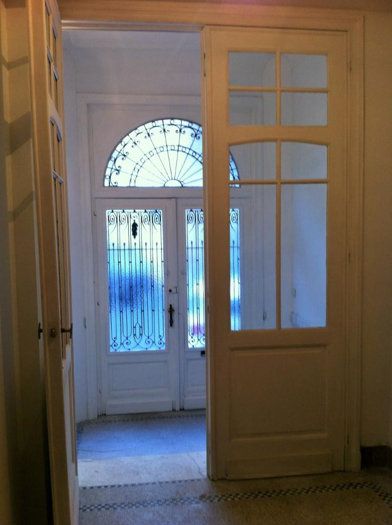 Appartement - Woluwe-Saint-Lambert - #1979821-1