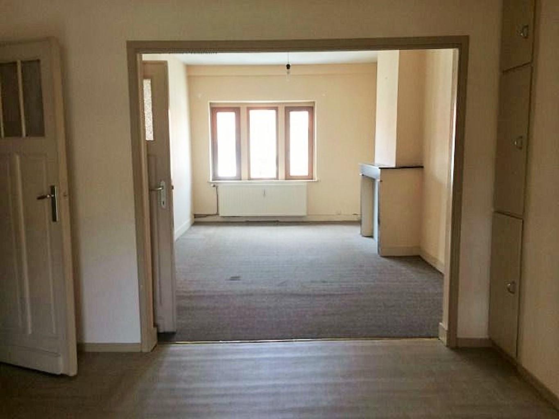Appartement - Woluwe-Saint-Lambert - #1979821-3