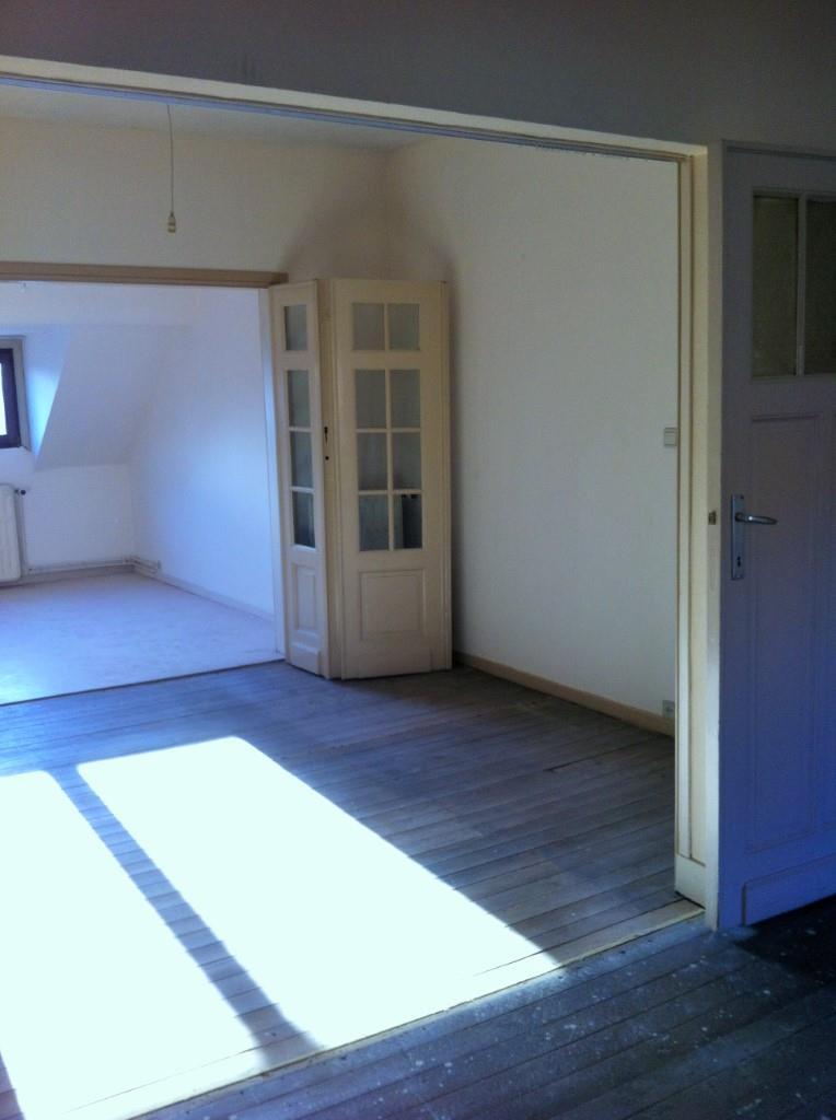 Appartement - Woluwe-Saint-Lambert - #1979821-10