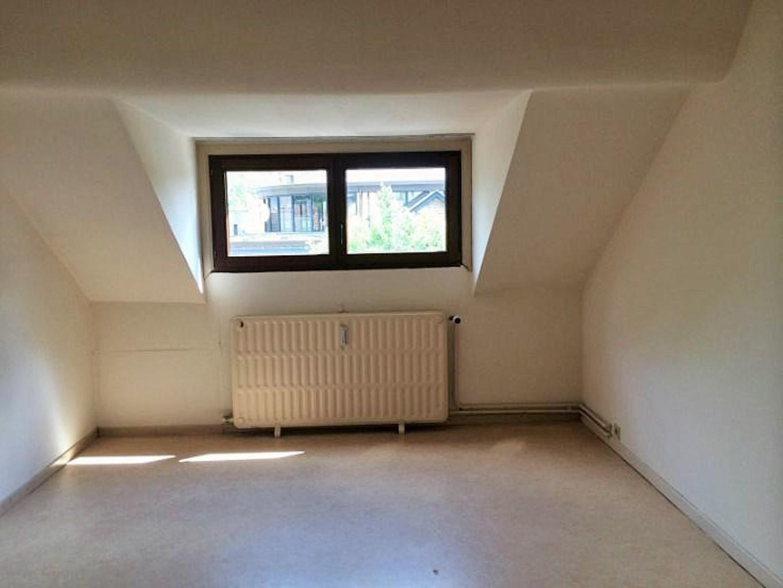 Appartement - Woluwe-Saint-Lambert - #1979821-4