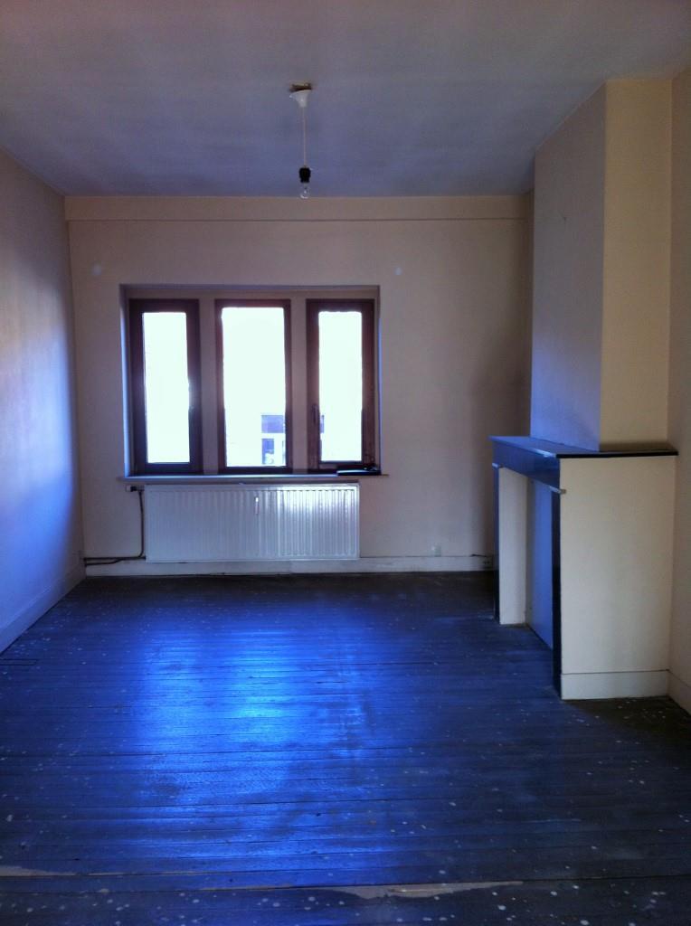 Appartement - Woluwe-Saint-Lambert - #1979821-11