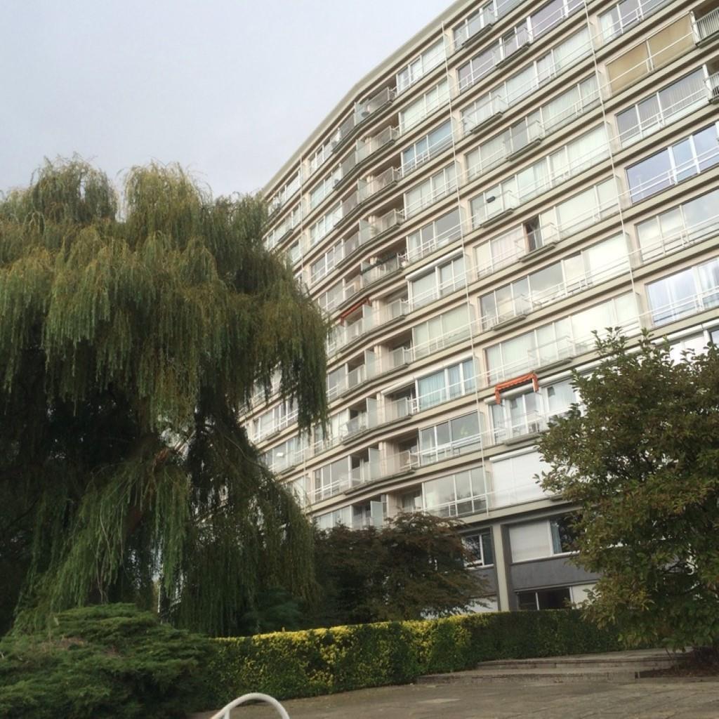 Appartement - Schaerbeek - #1980277-1