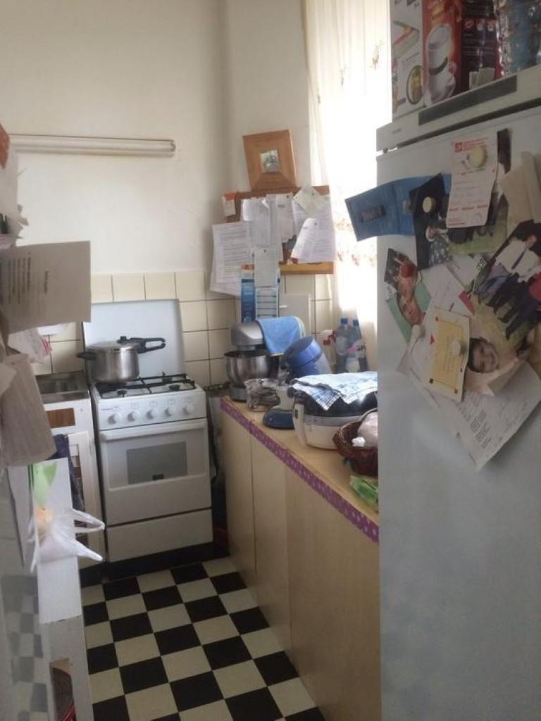 Appartement - Schaerbeek - #1980277-5