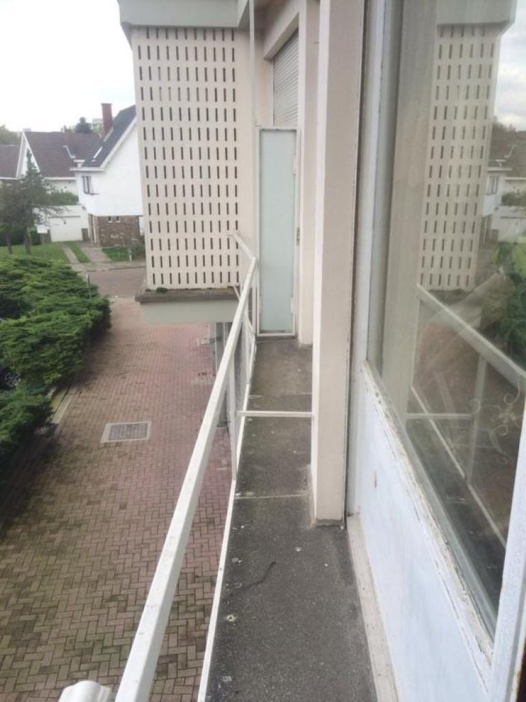 Appartement - Schaerbeek - #1980277-2